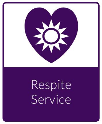 respite service